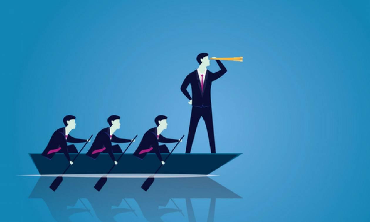 Είδες στο όνειρό σου πως ήσουν ηγέτης; Μάθε την ερμηνεία!