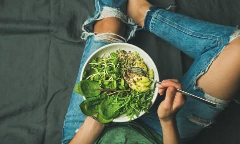 χορτοφάγος Βίγκαν ραντεβού για χορτοφάγους UK ξυλοξύλο πίσω ραντεβού