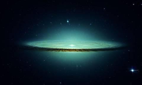 Ανιχνεύθηκε στο διάστημα το πρώτο ασταθές ραδιενεργό μόριο, προερχόμενο από τη σύγκρουση δύο άστρων