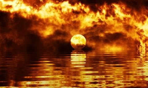 Η Ευρώπη στις φλόγες: Από το Μάτι και το «Δένδρο της φωτιάς» μέχρι το «Δρόμο του Θανάτου»