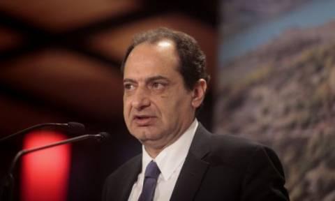 Σπίρτζης: «Ο πρωθυπουργός είπε ότι αναλαμβάνει την πολιτική ευθύνη, τι άλλο θέλετε;»