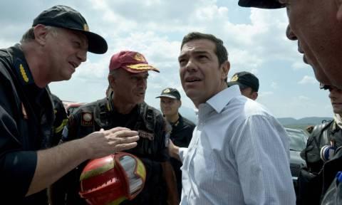 Ανασχηματισμός - Εκλογές: Τα τέσσερα «θέλω» του Τσίπρα και οι δυο μεγάλες αλήθειες