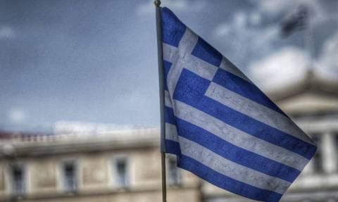 Washington Post: Τέσσερις ακόμη δεκαετίες λιτότητας για την Ελλάδα