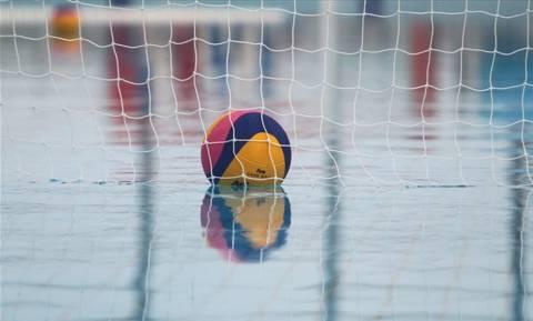 Πόλο: «Έφυγε» 21χρονος Έλληνας αθλητής (pic)