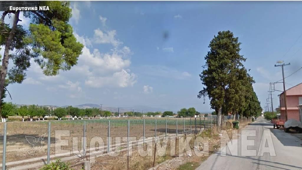 Δημήτρης Κουφοντίνας: Σε αυτές τις φυλακές μεταφέρθηκε ο πιστολέρο της 17Ν - Η νέα του ζωή (pics)