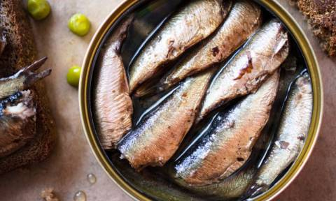 Κάταγμα: 12 τροφές για ταχύτερη επούλωση των οστών (pics)