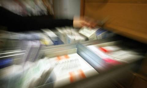 Ο ΕΟΦ ανακαλεί φαρμακευτική κρέμα κατά του έρπητα
