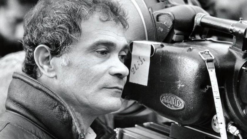 Πέθανε ο διάσημος σκηνοθέτης Μοσέ Μιζραχί (Vid+Pics)