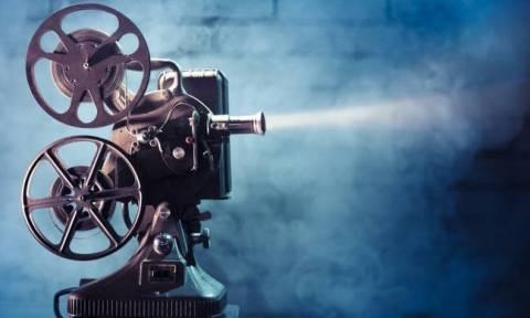 Πέθανε διάσημος σκηνοθέτης βραβευμένος με Όσκαρ (Vid+Pics)