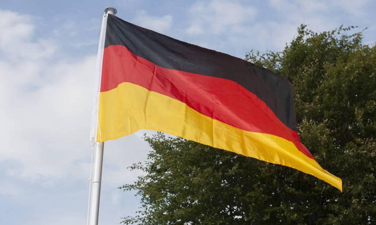 Κατά λάθος… απέλαση στην Κίνα από τις γερμανικές Αρχές!
