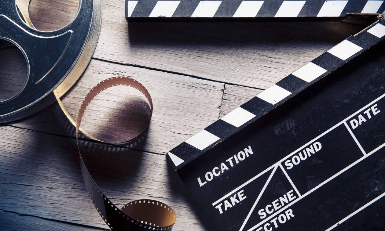 Διάσημος ηθοποιός εγκαταλείπει την κινηματογραφική του καριέρα για πάντα (Pics+Vids)