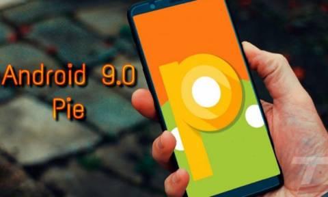 Android 9 Pie: Όλα όσα πρέπει να ξέρετε για το νέο λειτουργικό της Google (video)