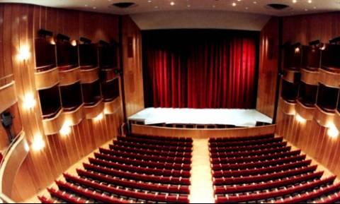 Αλλάζει το σύστημα εισαγωγής στις ανώτερες σχολές Δραματικής Τέχνης