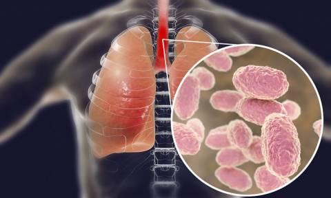 Παχυσαρκία: Πόσο παρατείνει τον χρόνο ανάρρωσης από γρίπη