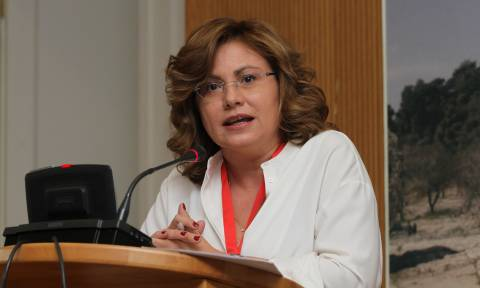 ΝΔ: Θλιβερός Τσίπρας, αρνείται να αναλάβει τις εγκληματικές ευθύνες για τη φωτιά στο Μάτι