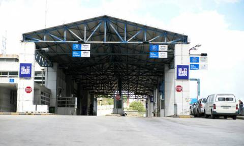 Συναγερμός για επικίνδυνο φρέον από την Αλβανία