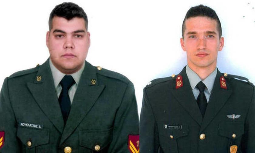 «Βόμβα» Καμμένου: Ενέδρα με εντολή Ερντογάν η σύλληψη των δύο Ελλήνων στρατιωτικών