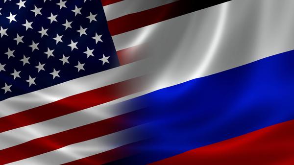 Getty 041718 RussiaUS