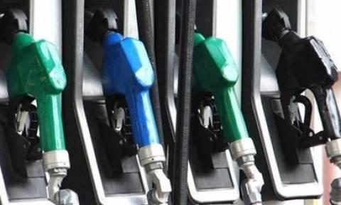 ΠΟΠΕΚ: «Πλαφόν στις τιμές των καυσίμων»;