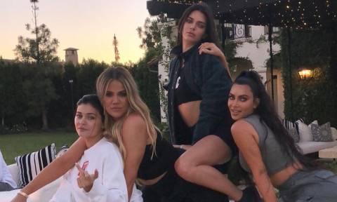 Σου αρέσουν οι Kardashians; Η επιστήμη σου έχει άσχημα νέα