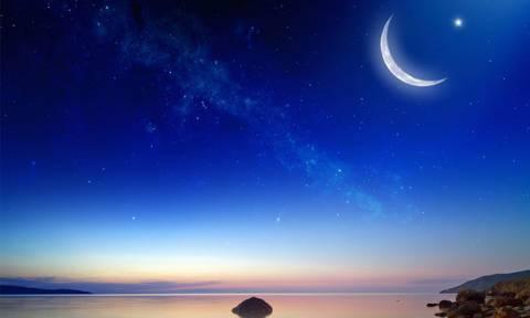 Νέα Σελήνη - Έκλειψη στον Λέοντα: Πώς μπορείς να την εκμεταλλευτείς;
