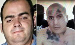Αρχιμαφιόζος έχασε 30 κιλά, υποβλήθηκε σε πλαστικές και… συνελήφθη αγνώριστος!