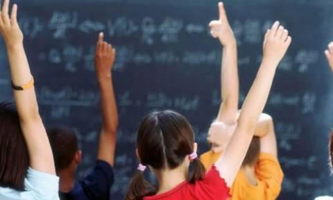 Πότε ανοίγουν τα σχολεία - Τι ώρα θα χτυπήσει το κουδούνι για τους μαθητές