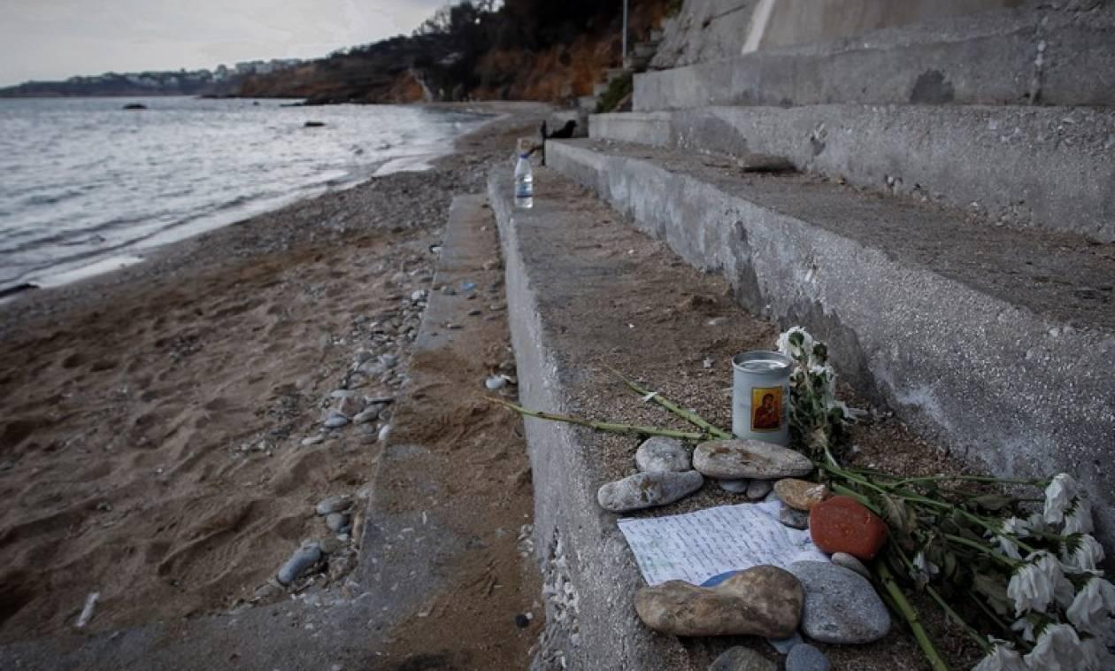 Φωτιά Μάτι: 18 ημέρες μετά την εθνική τραγωδία - Τα μοιραία λάθη και οι σπαρακτικές ιστορίες (pics)