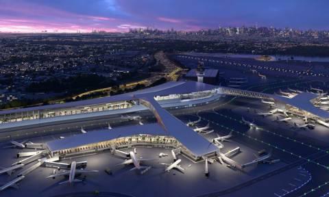 Χάος στην Ευρώπη από απεργία σε πασίγνωστη αεροπορική εταιρεία! Εκατοντάδες ακυρώσεις πτήσεων