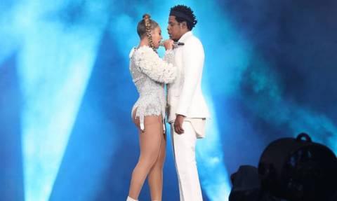 ΗΠΑ: Oι μαθητές θα σχολάσουν νωρίτερα λόγω... Beyoncé!