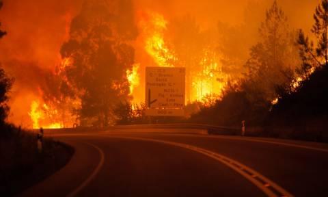 Τρομερή εφαρμογή επιτρέπει την επικοινωνία όταν δεν υπάρχει σήμα σε φυσικές καταστροφές!