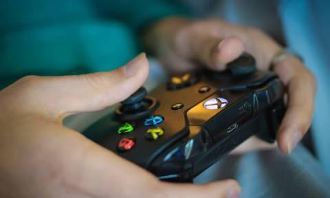 Η Γερμανία δίνει το «ελεύθερο» στη χρήση ναζιστικών συμβόλων σε video games