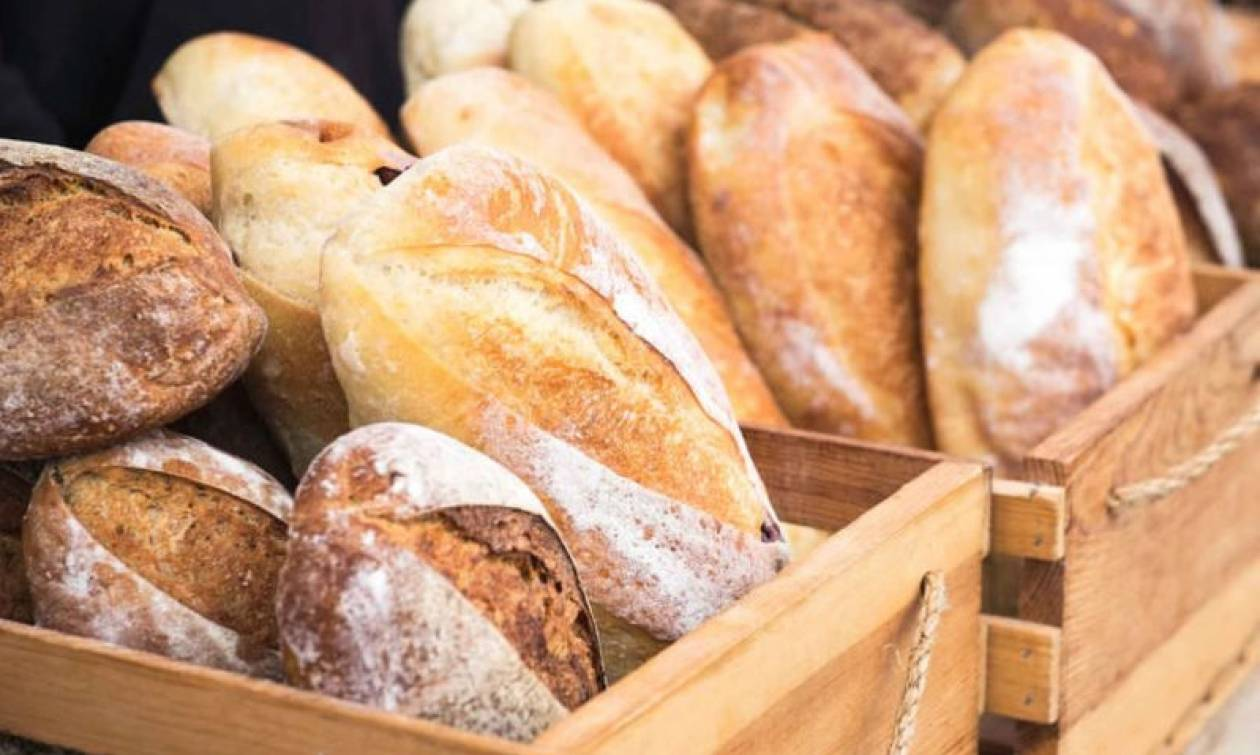 Τροφές με άμυλο: Πότε βλάπτουν τη στοματική υγεία