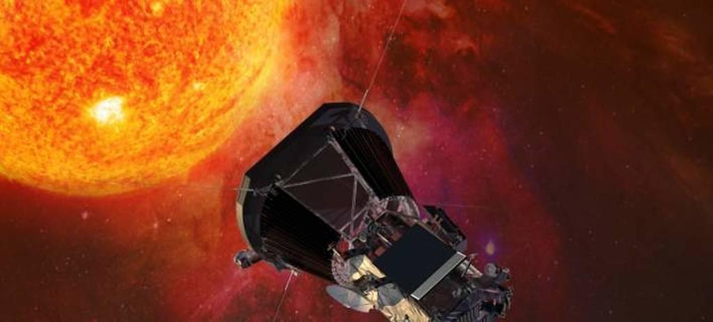 Αναβλήθηκε η εκτόξευση του διαστημόπλοιου της NASA προς τον Hλιο -Λόγω τεχνικών προβλημάτων