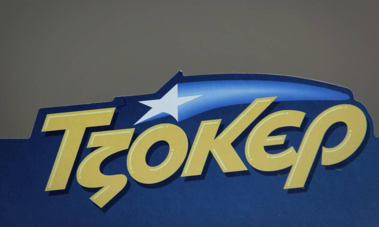 Τζόκερ: «Πυρετός» μέσα στον Αύγουστο για τα 9.000.000 ευρώ που θα μοιράσει αύριο!