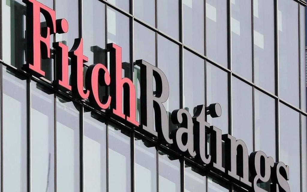 Bloomberg για αναβάθμιση Fitch: Η πιστοληπτική ικανότητα της Ελλάδας στο υψηλότερο επίπεδο
