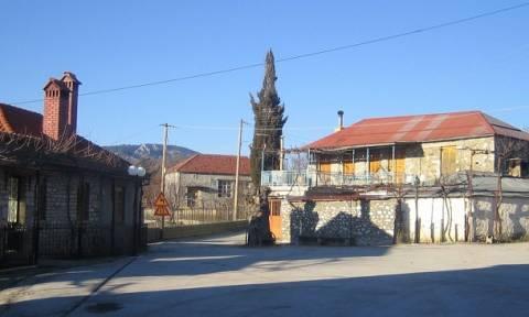 Ιερόσυλοι έκλεψαν εικόνες και δισκοπότηρα από Ιερούς Ναούς στην Κόνιτσα