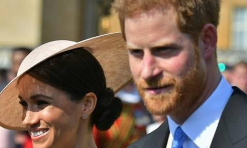 Η αλήθεια για την πρώην του πρίγκιπα Harry και την ανάμειξη του William στο χωρισμό του