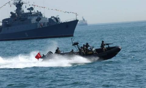 Πυροβολισμοί Λέρος: Φόβοι ότι πράκτορες της ΜΙΤ επανδρώνουν τα τουρκικά αλιευτικά