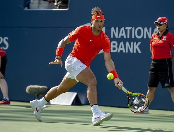tenis tsitsipas 5