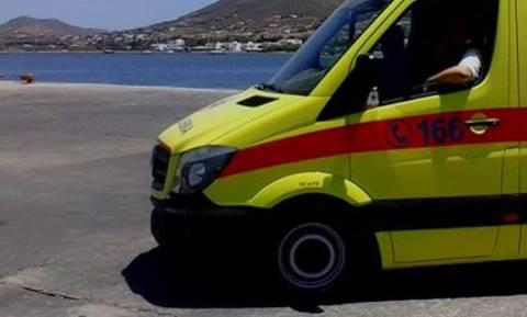 Στοιχεία σοκ: Πάνω από 180 άνθρωποι έχουν πνιγεί φέτος στις ελληνικές θάλασσες
