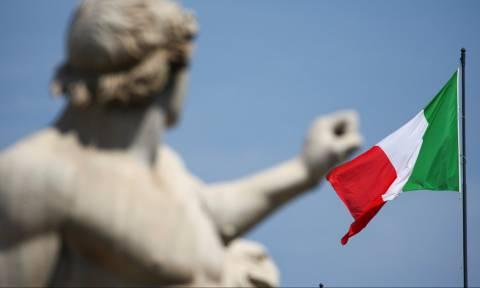 Η κατάρρευση της τουρκικής οικονομίας συμπαρασύρει και τα ιταλικά ομόλογα
