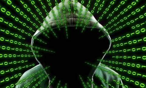 Τρόμος: Ολόκληροι δορυφόροι στα «χέρια» χάκερς - Μπορούν ακόμα και να σκοτώσουν από απόσταση!