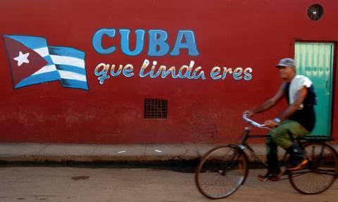 Οι Κουβανοί καλούνται να συζητήσουν για τον τύπο του κομμουνισμού που θέλουν