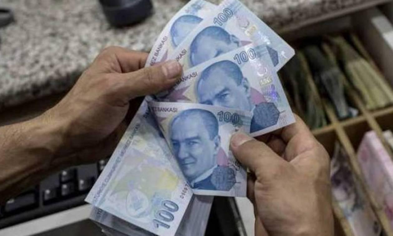 Πώς η Τουρκία φέρνει στο προσκήνιο την ελληνική κρίση - Οι φόβοι της Ολλανδίας