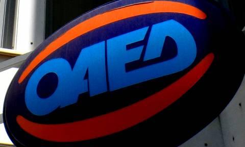 ΟΑΕΔ: Έχετε κάρτα ανεργίας; Αυτά είναι τα δικαιώματά σας