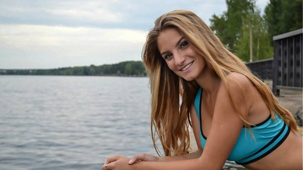 Σοκ: Δολοφόνησε τη 18χρονη κόρη της επειδή ήταν αντιδραστική