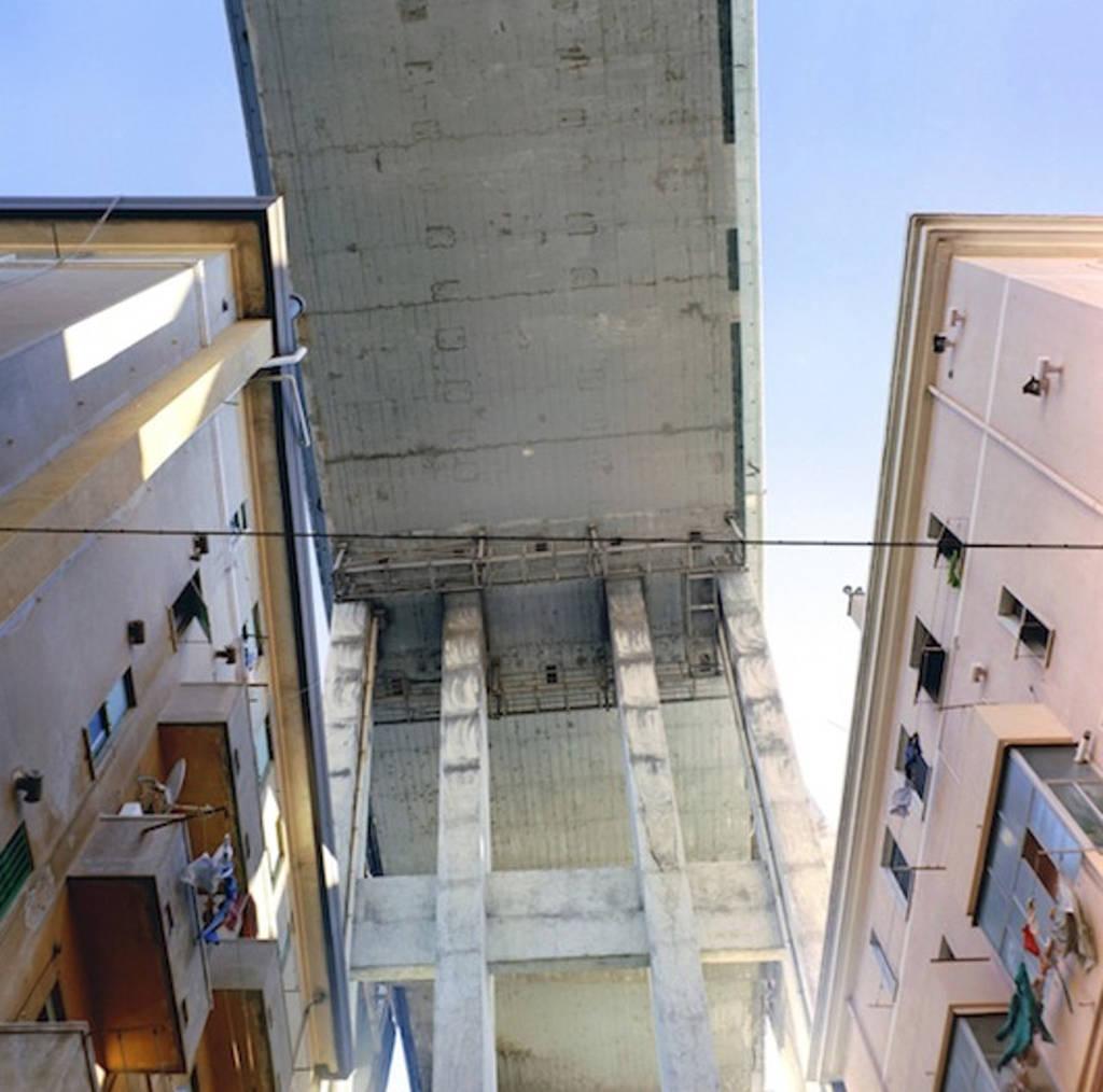 Τραγωδία Γένοβα - Καταγγελία ΣΟΚ: Αυτοί είναι οι λόγοι που οδήγησαν στην κατάρρευση της γέφυρας