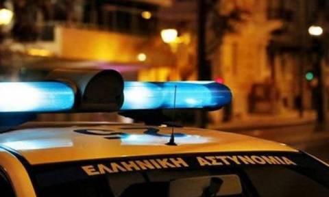 Θρίλερ στην Κυψέλη: Πυροβόλησαν και σκότωσαν άνδρα με σφαίρα στο κεφάλι