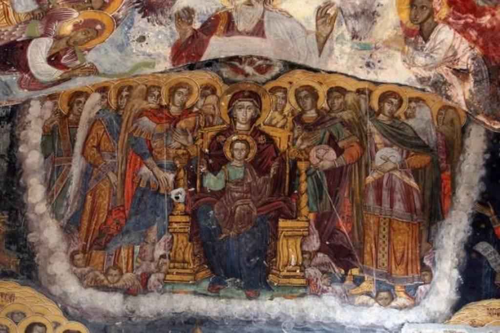 Δεκαπενταύγουστος: Παναγία Σουμελά, το ισχυρό σύμβολο του ποντιακού ελληνισμού